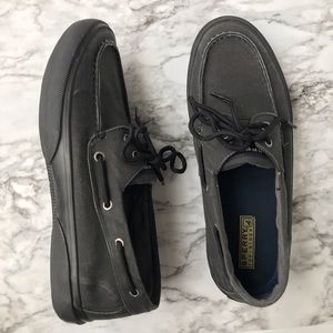 Sperry Top Sider Shoes Size 10.5